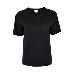 ESCADA SPORT t-shirt S, M