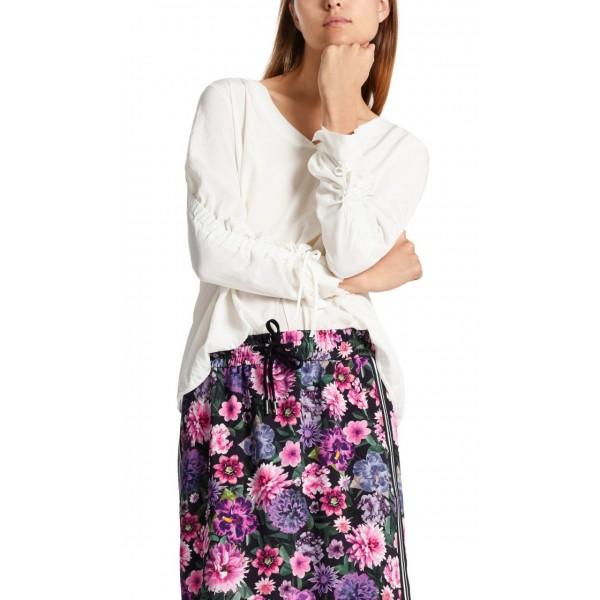 MARC CAIN bluzka N4 L, N5 XL