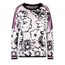 MARC CAIN bluza N4 L, N5 XL