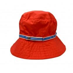 ESCADA SPORT kapelusz