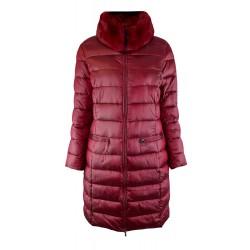 VICCI płaszcz L