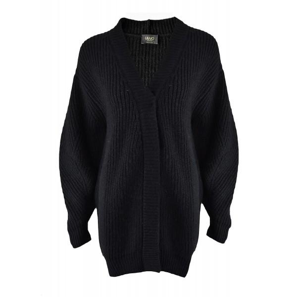 LIU JO sweter L