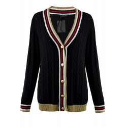 CRISTINAEFFE sweter L