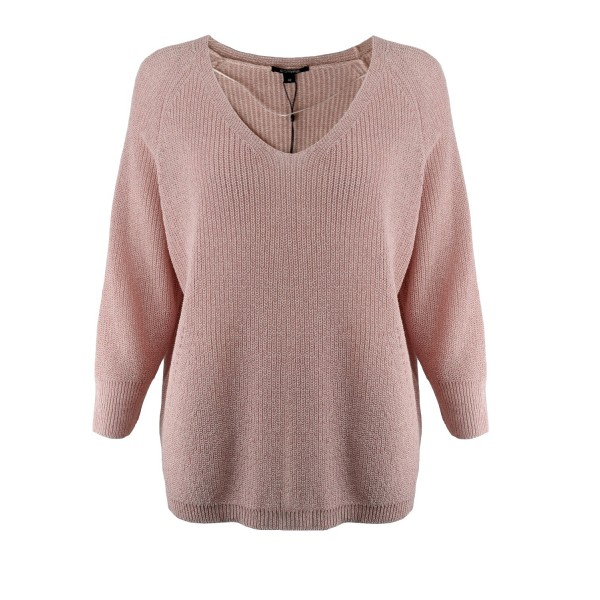 COMMA, sweter XL