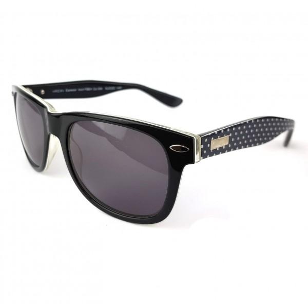 MARC CAIN okulary przeciwsłoneczne