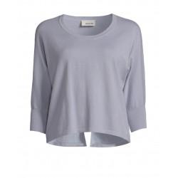 RODIER sweter L