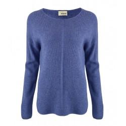 RODIER sweter M, L, XXL,
