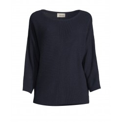 RODIER sweter S