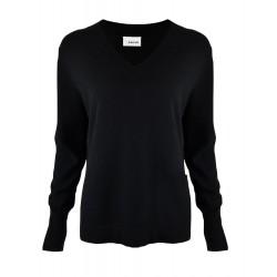 RODIER sweter S, M