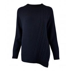 ESISTO sweter L/XL
