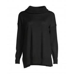 SEM PER LEI sweter S, M, L