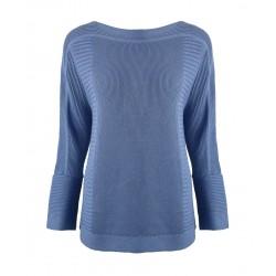 LECOMTE sweter M, L