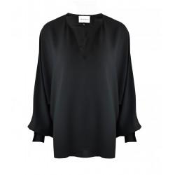 BOHOBOCO koszula oversize L