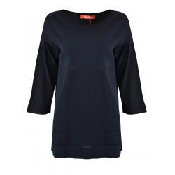 MaxMara STUDIO sweter S