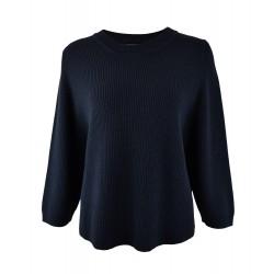 ELISABETTA FRANCHI sweter M