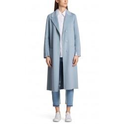 MARC CAIN płaszcz N5 XL
