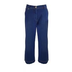 East Drive spodnie L