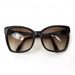 DSQUARED okulary przeciwsłoneczne