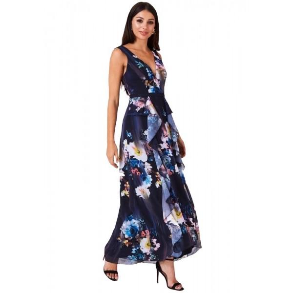 LITTLE MISTRESS sukienka XXL