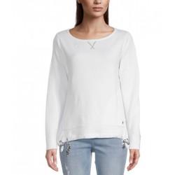 MONARI bluza S, M, L