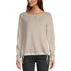 MONARI bluza M, L, XL
