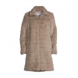 BLONDE NO 8 płaszcz M, L