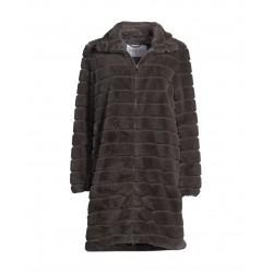 BLONDE NO 8 płaszcz XS, M, L
