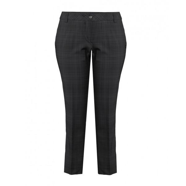 SPORTALM spodnie XL