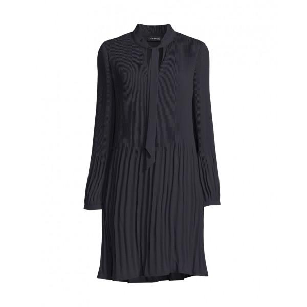 TAIFUN sukienka L, XL