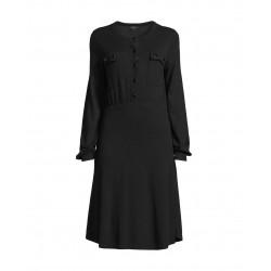 LAWRENCE GREY sukienka M, XXL