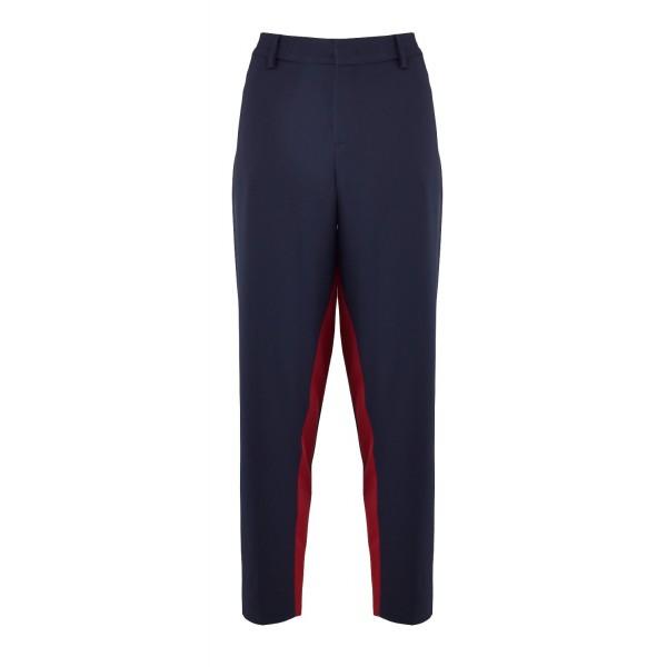 STRENESSE spodnie XL