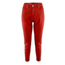 RALPH LAUREN spodnie M