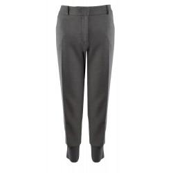 PESERICO spodnie XL