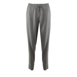 RIANI spodnie L