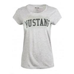 MUSTANG t-shirt XL