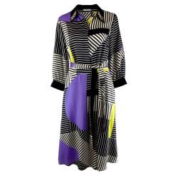 BEATRICE sukienka L