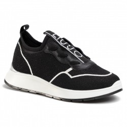 LIU JO sneakersy 40