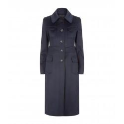 ESCADA płaszcz XL