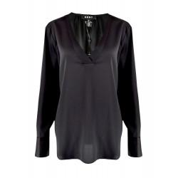 DKNY bluzka XL