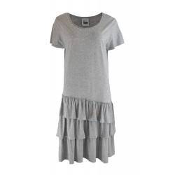 TWINSET sukienka L