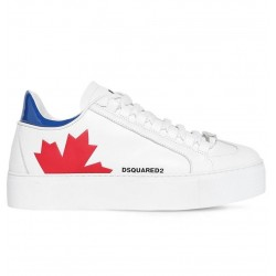 DSQUARED2 sneakersy 39
