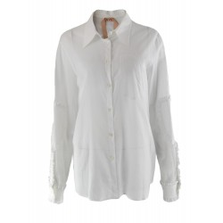 N21 koszula L
