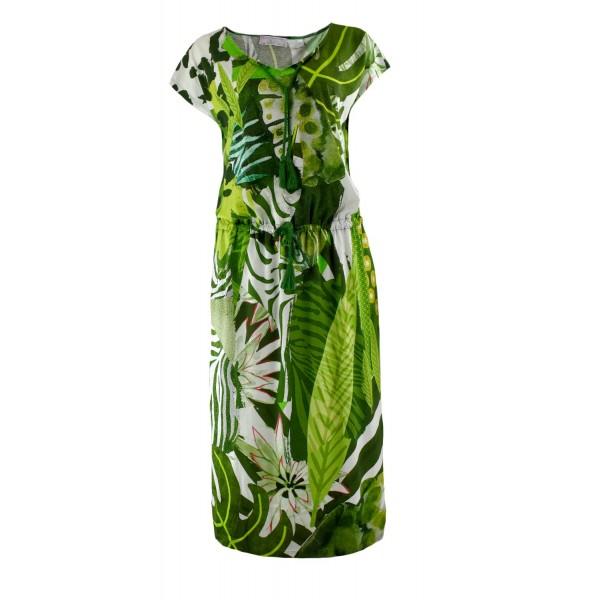 LISA CAMPIONE sukienka M, L, XL, XXL
