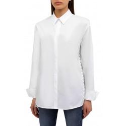 ESCADA SPORT koszula M, L, XL