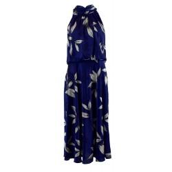 ADRIANNA PAPELL suknia XL