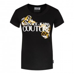 VERSACE COUTURE t-shirt M