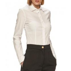 LIU JO koszula XS, M, XL