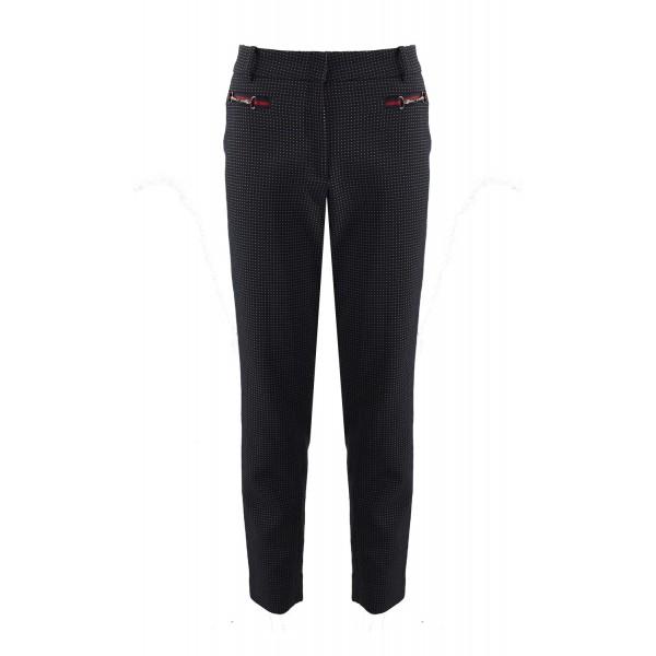 CAMBIO spodnie XL