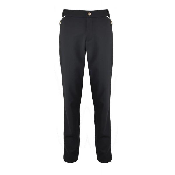 IVANKA TRUMP spodnie XL