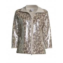 AIRFIELD bluza XS, XL